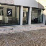 Studio Sara Sampaio