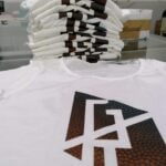 Tshirts Personalizadas