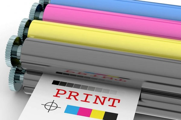 Maquina de imprimir